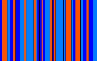 Previous: orange stripe 3d