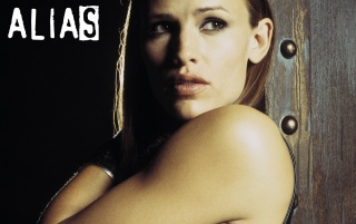 Alias woman looking wallpapers and stock photos