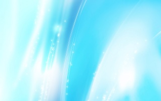 Shining blue wallpapers and stock photos