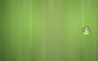 Green shades XP wallpapers and stock photos