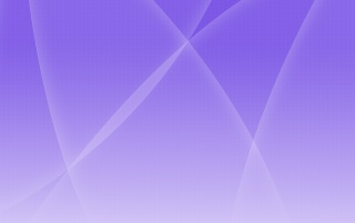 Aqua curves purple wallpapers and stock photos