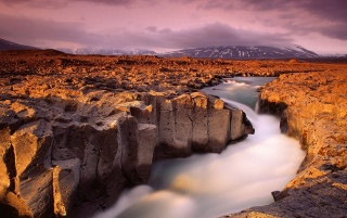 Kaldidalur Iceland wallpapers and stock photos