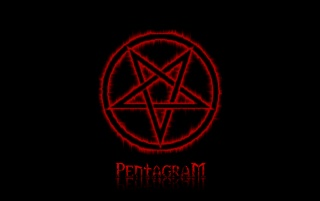 Pentagram wallpapers and stock photos