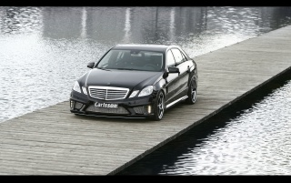 E Carlsson front wallpapers and stock photos
