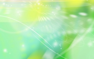 Green vectors wallpapers and stock photos