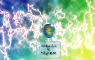 Vista Electrical wallpapers and stock photos