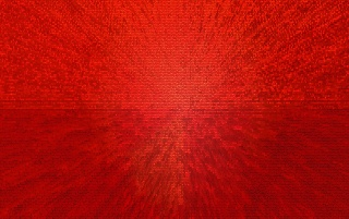 Red Energy wallpapers and stock photos