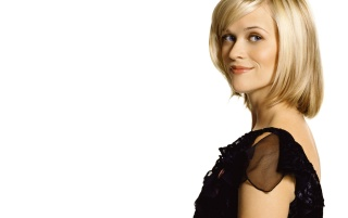 Reese Witherspoon wallpapers and stock photos