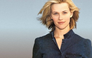 Previous: Reese Witherspoon