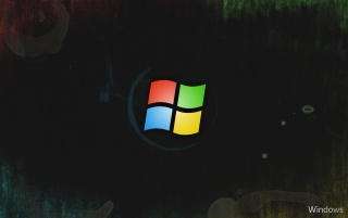 Windows Stains wallpapers and stock photos