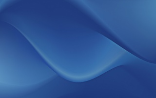 Blue Crystal wallpapers and stock photos