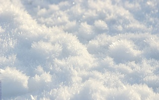 Only winter snow wallpapers and stock photos