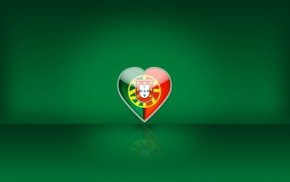 Sweet Portugal wallpapers and stock photos