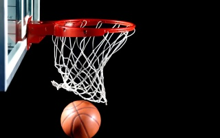 Baskett mingea wallpapers and stock photos