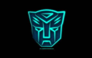 Transformers 2 wallpapers and stock photos