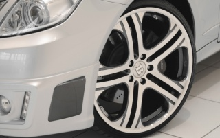 Brabus wheel wallpapers and stock photos