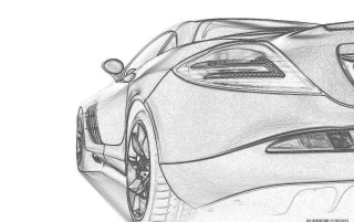 SLR drawing wallpapers and stock photos