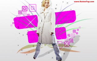Elisha Cuthbert wallpapers and stock photos