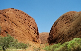 Australia Outback wallpapers and stock photos