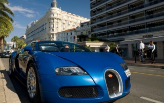 Blue Veyron Winkel wallpapers and stock photos