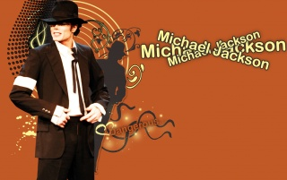 Dangerous Michael wallpapers and stock photos