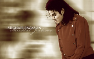 Michael Jackson 5 wallpapers and stock photos