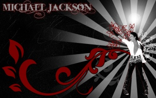 Michael Jackson 7 wallpapers and stock photos