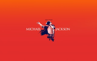 Michael Jackson 8 wallpapers and stock photos