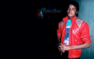 Love Michael Jackson wallpapers and stock photos