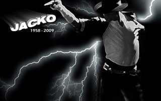 Jacko 5809 wallpapers and stock photos