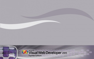 Visual Web Dev wallpapers and stock photos