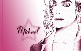 MJ wallpapers and stock photos