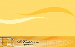 Visual C++ Express wallpapers and stock photos