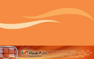 Visual J# Express wallpapers and stock photos