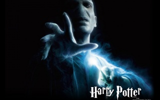 Harry Potter 6 wallpapers and stock photos