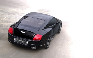 Bentley Mansory 2 wallpapers and stock photos