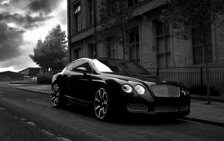 Bentley Mansory 3 wallpapers and stock photos