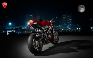 Ducati 1 wallpapers and stock photos