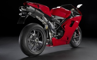 Ducati 2 wallpapers and stock photos
