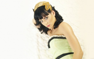 Katy Perry Lime wallpapers and stock photos