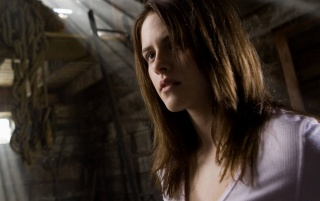 Kristen Cellar wallpapers and stock photos