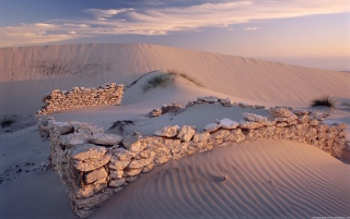 Desierto wallpapers and stock photos