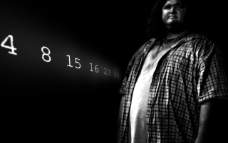 Hugo numbers wallpapers and stock photos