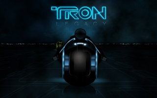 Tron Legacy wallpapers and stock photos