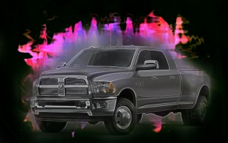 2010 dodge ram wallpapers and stock photos