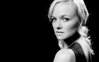 Emma Bunton 3 wallpapers and stock photos