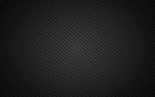 Black Lines Wallpaper wallpapers and stock photos