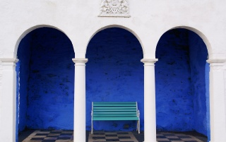 Portmeirion wallpapers and stock photos