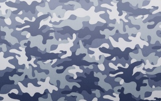 Camo wallpapers and stock photos