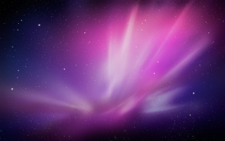 Aurora wallpapers and stock photos